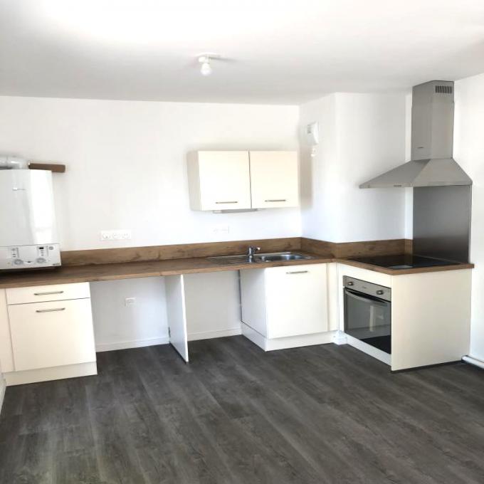 Offres de location Duplex Saint-Jean-le-Blanc (45650)