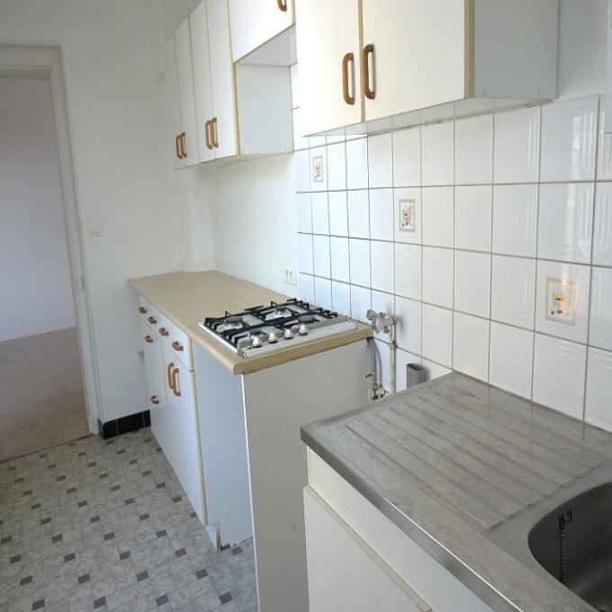 Offres de vente Appartement Orléans (45000)