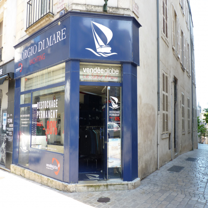Offres de location Autre Orléans (45000)