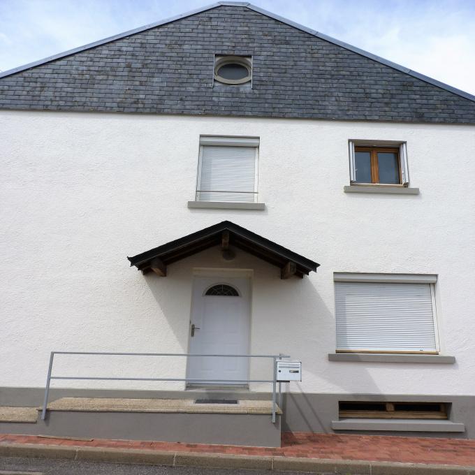 Offres de location Maison Fleury-les-Aubrais (45400)